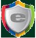 ebay-buyer-protection